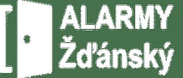 Alarmy Žďánský